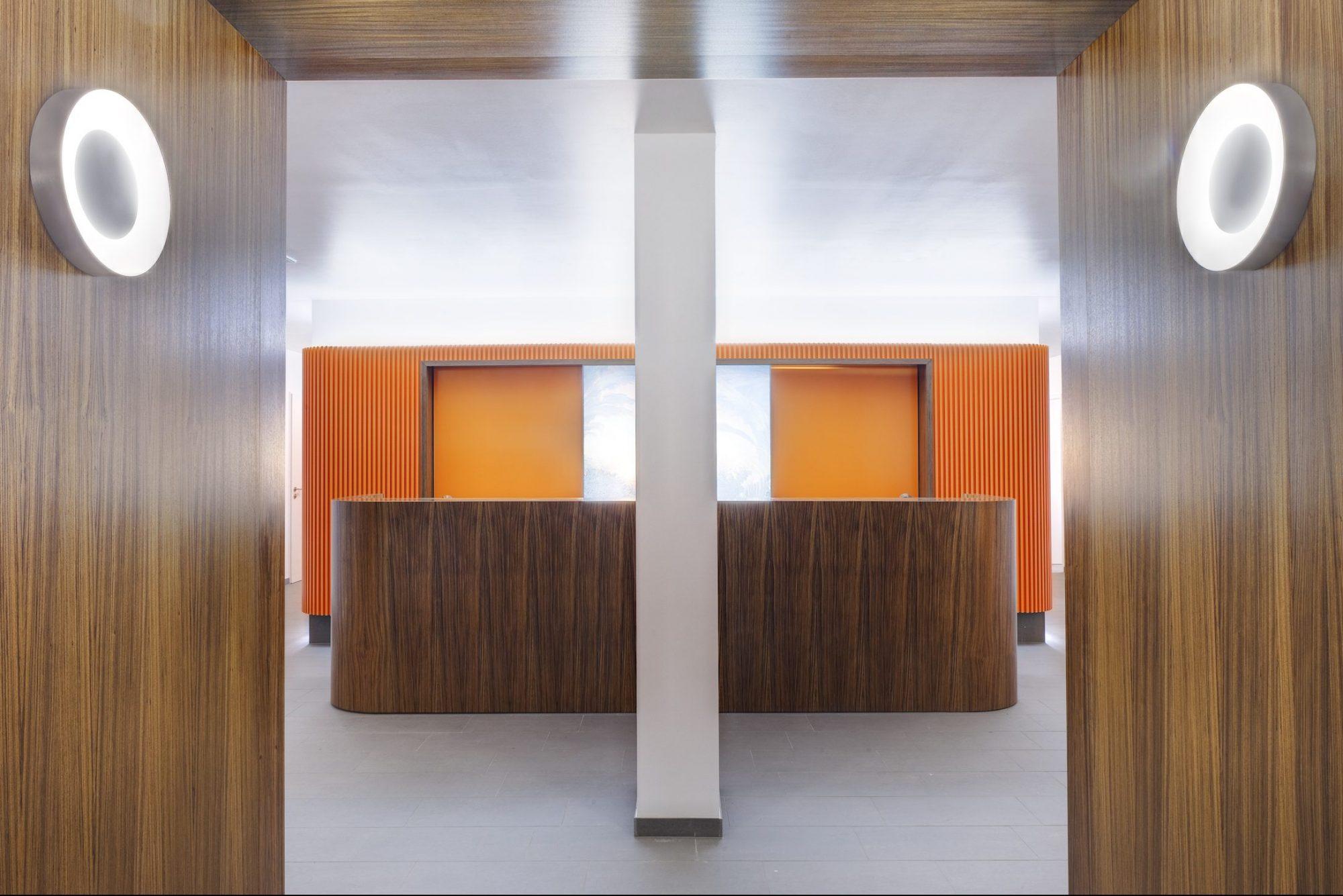 frank tebroke architekturen