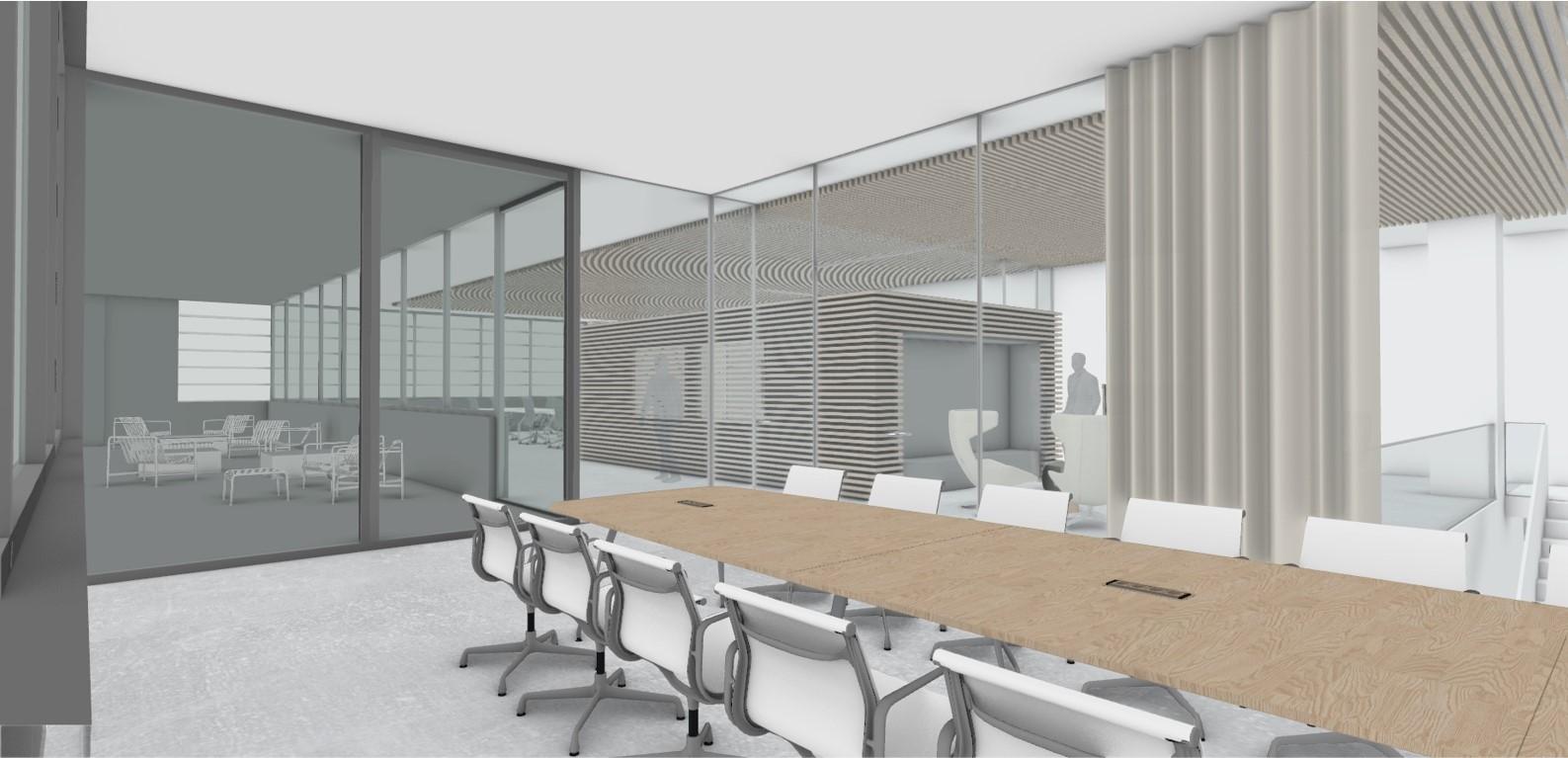 Arbeiten und Büro – frank tebroke architekturen